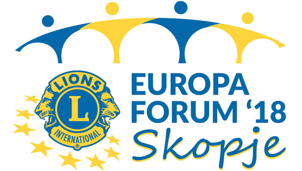 Forum Europeo di Skopje